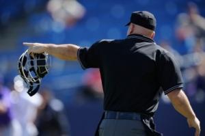 baseball-umpire-istock